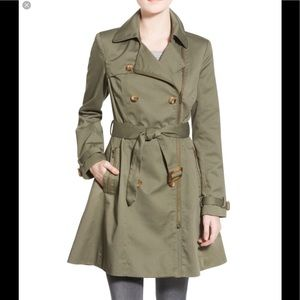 🌷Spring Trench Coat🌷